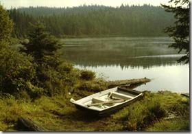 AT camping spot_1