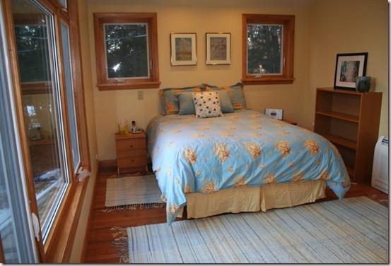 new bedroom2