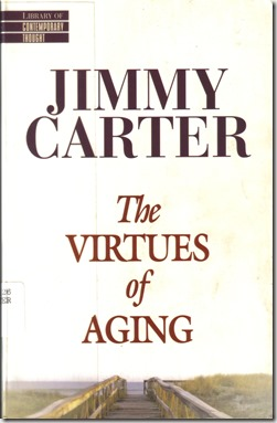 Virtues of Aging