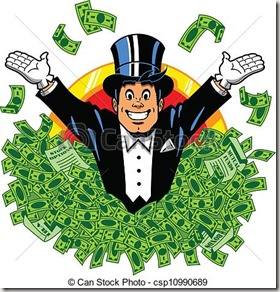 rich-wealthy-clipart-1