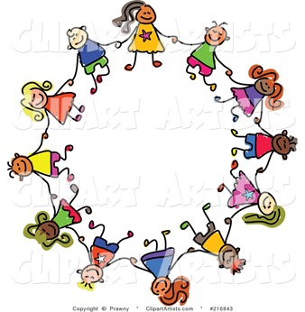 group-of-friends-clipart-vector-friends-clipart-by-prawny-216843