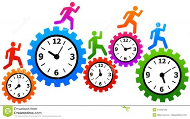 time-clipart-fast-time-going-having-stress-deadlines-34340428