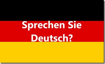 germany-flag-medium
